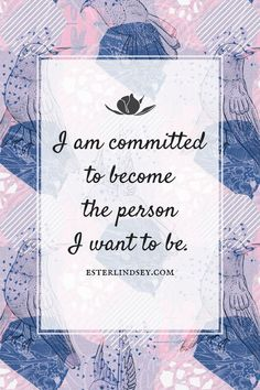 Affirmations – Ester Lindsey Do you have negative self-belief or negative chatter in your mind? These daily affirmations, delivered into Change Mindset, Positive Mindset, Positive Vibes, Positive Quotes, Motivational Quotes, Inspirational Quotes, Spiritual Quotes, Affirmations For Women, Affirmations Positives