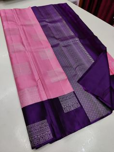 Our Price : Rs 10500+ship Market price : Rs15000 + ✨✨❤️EXCLUSIVE AND EXQUISITE COLLECTIONS✨ Pure Silk Sarees, Market Price, Pure Products, Blanket, Bed, Collections, Ship, Home, Stream Bed