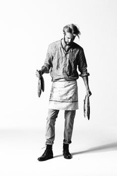 Chef Portrait n the city - William Hereford Fishing Photography, Portrait Photography, Food Photography, Chefs, Art Of Fighting, Corporate Portrait, Environmental Portraits, 12 Image, Hereford