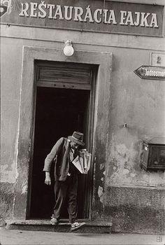 Bratislava Slovakia, Paris, Vintage Photos, Black And White, Retro, Photography, Nostalgia, Memories, People