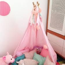 Cabanas, Bedroom, Cabana Infantil, Search, Ems, Manual, Nova, Toddler Tent,  Industrial Kids Decor