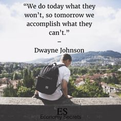 Dwayne Johnson Quotes 22