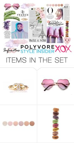 """""""#MySmart"""" by sukh-deol ❤ liked on Polyvore featuring art, contestentry and PVStyleInsiderContest"""