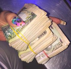 It's magic the way money flows effortlessly with abundance to me nonstop every day and in every amount
