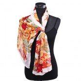 chiffon-scarf