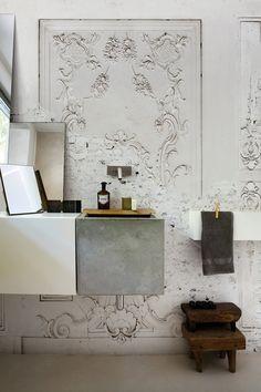 Coffee Break   The Italian Way of Design: Atmosfere di carta