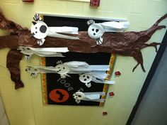 image result for halloween bulletin boards for preschool fall bulletin boards pinterest bulletin board board and school