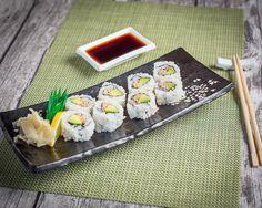 Vienna, Sushi, Japanese, Ethnic Recipes, Food, Meal, Japanese Language, Essen, Hoods