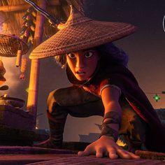 All Disney Movies, Disney Love, Disney Magic, Disney Pixar, Baymax, Aladdin, Pocahontas, Dragon Movies, Dragon Icon