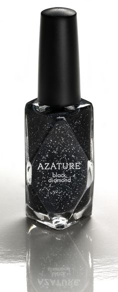 Now You Can Buy a $250,000 Nail Polish