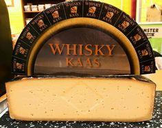 Whisky kaas