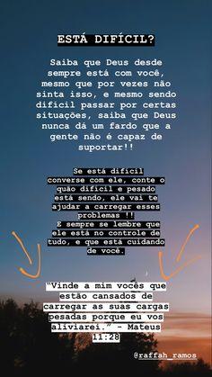 Glau's media content and analytics Instagram Blog, Instagram Story, Jesus Is Alive, Jesus Freak, Motivational Phrases, Jesus Loves You, God Is Good, Gods Love, Bible Verses