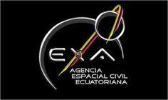 Confirman lanzamientos de los satélites ecuatorianos - Comunicarinfo