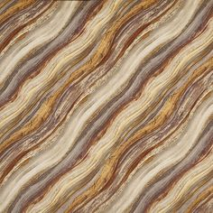 Heartwood in Amber by Prestigious Textiles Fabric | Curtain Fabric Store