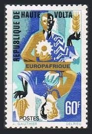 Cogwheels - Stamp Community Forum - Page 10 Postage Stamp Art, Stamp Collecting, Vintage Paper, Baseball Cards, Poster, Label, France, Beautiful, Design