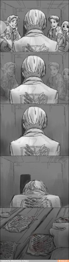 Levi Ackerman - Attack on Titan - Image - Zerochan Anime Image Board Otaku Anime, Manga Anime, Film Manga, Armin, Levi X Eren, Levi Ackerman, Mikasa, All Out Anime, Anime Love
