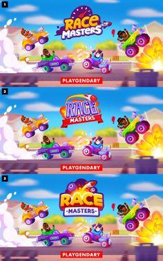 Ретрохрон | VK Gaming Banner, Game Ui Design, Game Interface, Game Title, Splash Screen, Game Background, Game Concept, Game Assets, Game Logo