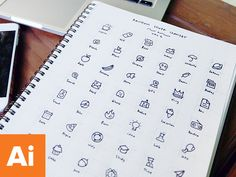 Free Random Stuff Iconset Vol 2 for download - http://www.vectorarea.com/free-random-stuff-iconset-vol-2-for-download