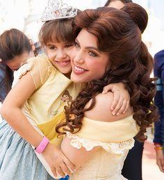 Conforme informou Emily Southard os convidados deWalt Disney World Resort que adquirirem o pacote Memory Maker -…