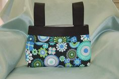Stylish Products Fashion and Accessories Walker Accessories, Sewing Crafts, Diy Crafts, Breath Of Fresh Air, Occupational Therapy, Cool Diy, Brittany, Messenger Bag, Diy Ideas