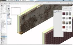 Best vectorworks images adventure architect software