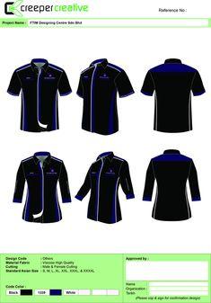 e10dc3e491 Print Make Own Design Order 03 6143 5225 Corporate Shirts