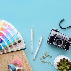 Instagram: per diventare veri Professionisti del Social tutto basato sull'Immagine occorre utilizzare i Filtri Giusti...  Quali sono? Scoprilo nel nuovo Post - www.carablogger.it