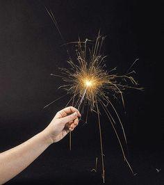 cierge magique anniversaire