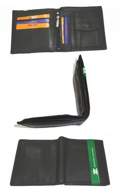 Product Title: Starco Leather Bifold Wallet for Men  Link1: http://mumbai.olx.in/starco-leather-bifold-wallet-for-men-iid-666785535  Link2: http://mumbai.quikr.com/Starco-Leather-Bifold-Wallet-for-Men-W0QQAdIdZ172868318