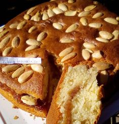 Μηλόπιτα κέικ !!!! ~ ΜΑΓΕΙΡΙΚΗ ΚΑΙ ΣΥΝΤΑΓΕΣ 2