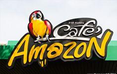 งาน Part Time Amazon พนักงานประจำร้านอเมซอน - งาน Part Time 2559 งานทำที่บ้าน อาชีพเสริม รายได้พิเศษ รายได้สริม งานพิเศษ