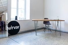 Realizácie | ROXOR DESIGN STORE Conference Room, Table, Retail, Furniture, Design, Home Decor, Shopping, Decoration Home, Room Decor