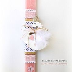 Easter Ideas, Gift Wrapping, Decoration, Gifts, Diy, Light Bulb Vase, Easter Activities, Gift Wrapping Paper, Decor