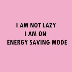 Happy Lazy Sunday! Give it a like if you are having a lazy Sunday too! . . . . . . . . . . . . . #mompreneur #mompreneurlife #healthyliving #healthylife #lovemybody #fitmom #strongmom #bossmom #healthcoach #healthymom #sahm #workingmoms #myweightlossjourney #losingweight #weightlossdiary #weightlossdiet #proteinshake #proteinpowder #highprotein #bodyfuel #transformationtuesday #weightloss #lazysunday