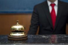 Wirtschaftsfaktor Buchmesse - Konjunktur für Hotels, Restaurants und Catering - Aktueller Bericht bei HOTELIER TV: http://www.hoteliertv.net/weitere-tv-reports/wirtschaftsfaktor-buchmesse-konjunktur-für-hotels-restaurants-und-catering/