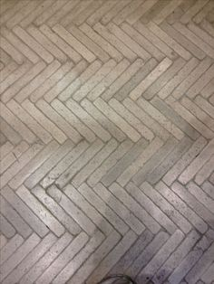 Image result for wood relief cast concrete path
