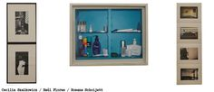 exhibition-algunos-artistas-90-hoy-obras-5