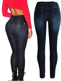 754a7915a90  25.99   Click image for more details.(It is Amazon affiliate link)   instalove. Womens Jeans Shop