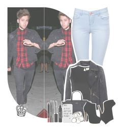 Designer Clothes, Shoes & Bags for Women 5sos Outfits, 5secondsofsummer, Emilio Pucci, Erika, Nars Cosmetics, Women's Clothing, Kate Spade, Boyfriend, Club