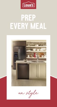 Home Appliances Massillon Ohio Kitchen Design, Kitchen Decor, Kitchen Ideas, Kitchen Supplies, Kitchen Towels, Appliance Sale, Best Appliances, Small Room Bedroom, Bedroom Ideas