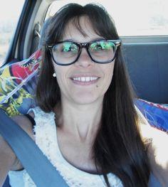 Soy Gisela Profesora en Tecnología Informática y estoy realizando el MOOC #IBERTIC.