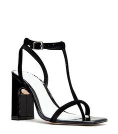 Miss Crabb | Mi Piaci | Mi Piaci | Shoes and Bags