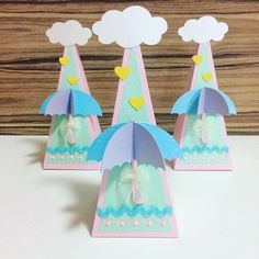 Diy Birthday, Birthday Party Themes, Birthday Gifts, Baby Shower Cakes, Baby Boy Shower, Diy Paper, Paper Crafts, Diy And Crafts, Crafts For Kids