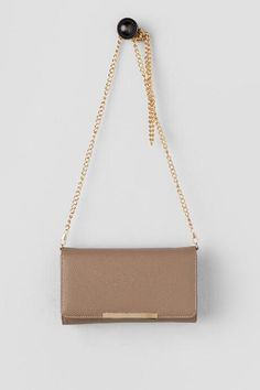 Amalia Wallet Bag $28.00