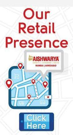 Aishwarya leading Online Sarees and Salwar Kameez Store for buying Indian Sarees, Salwar Kameez, Anarkali Salwar Suits, Lehengas Online, Indain Kurtis