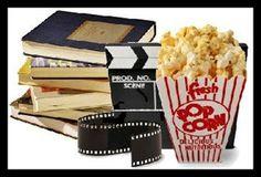 NOTÍVAGOS O DIA PELA NOITE: OS 10 MELHORES LIVROS QUE VIRARAM FILMES