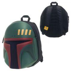 2f78457ee0 Anime-Etc.com. Star Wars BackpackStar ...