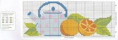 Cozinha+58.jpg (960×333)