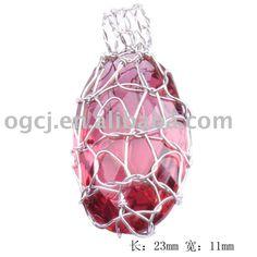 wire wrapping jewelry | Wire Wrap Jewelry