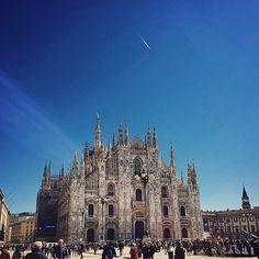 Melissa Zino @melissazino Instagram photos | Websta